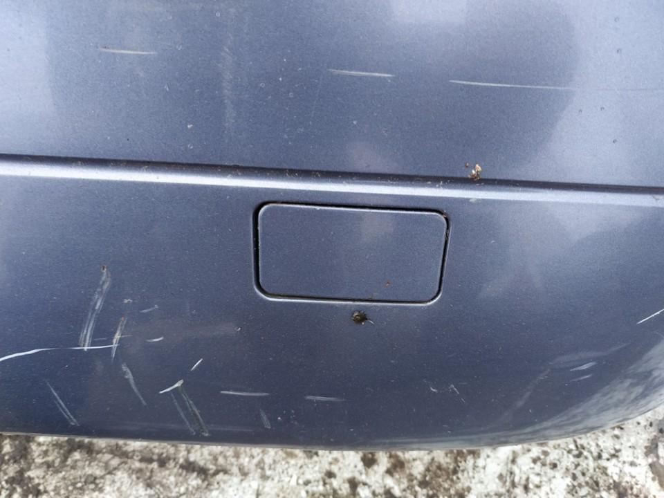 Traukimo kilpos dangtelis (kablio uzdengimas) G. Renault Clio 2000    1.9 used