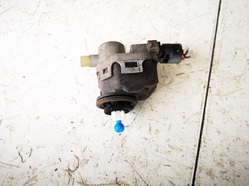 Headlighth Levell Range Adjustment Motor Nissan Almera Tino 2002    2.2 00787844