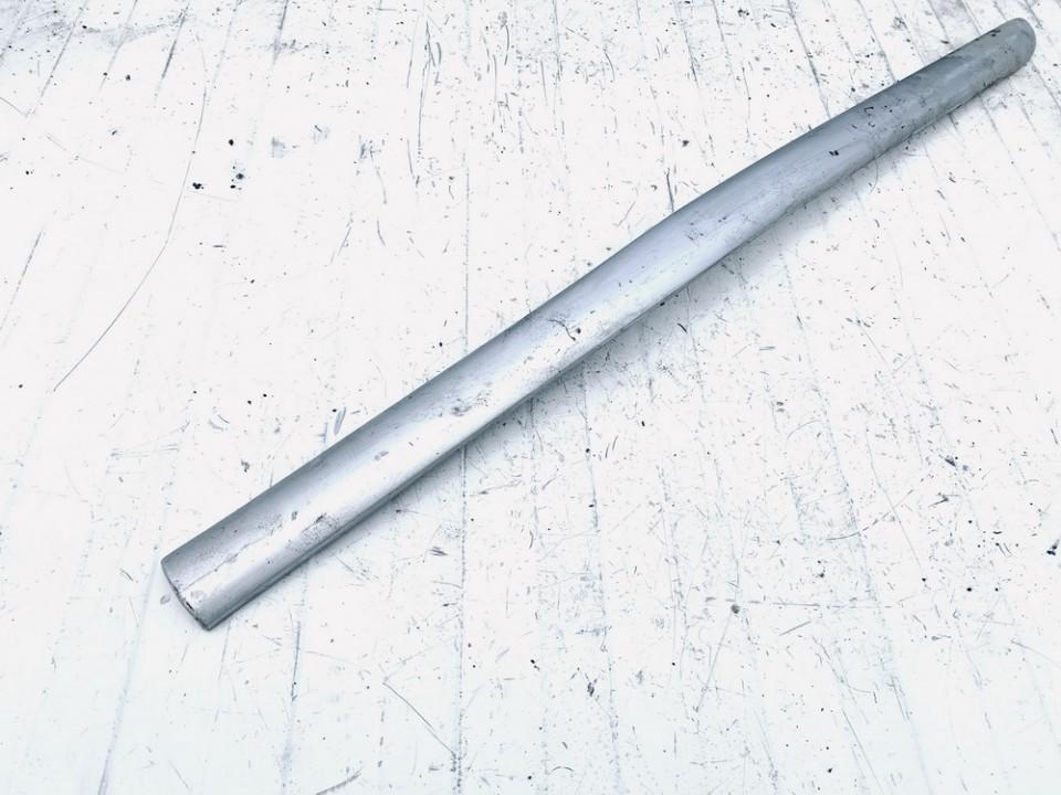 Duru moldingas isorinis P.D. Mazda Premacy 2001    1.8 cb7950681
