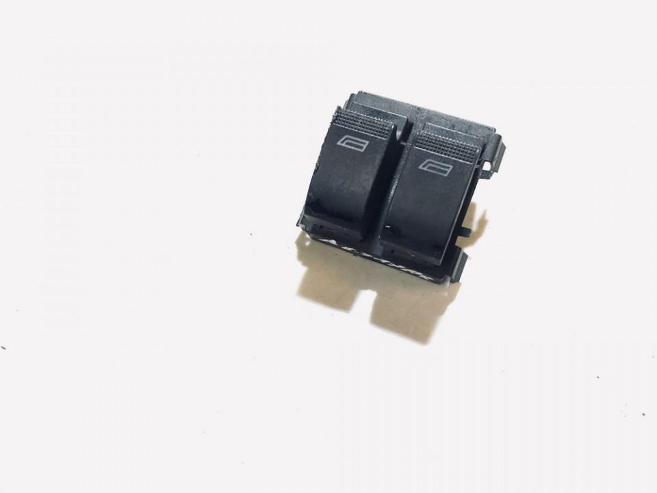 Stiklo valdymo mygtukas (lango pakeliko mygtukai) Audi A3 1997    1.8 8l0959851