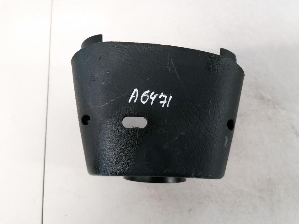 Vairolazdes apdaila Audi 100 1991    2.0 4a1953516