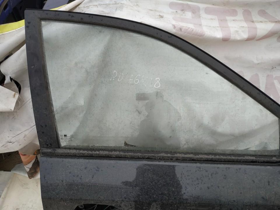 Durys P.D. Kia Carens 2005    2.0 used