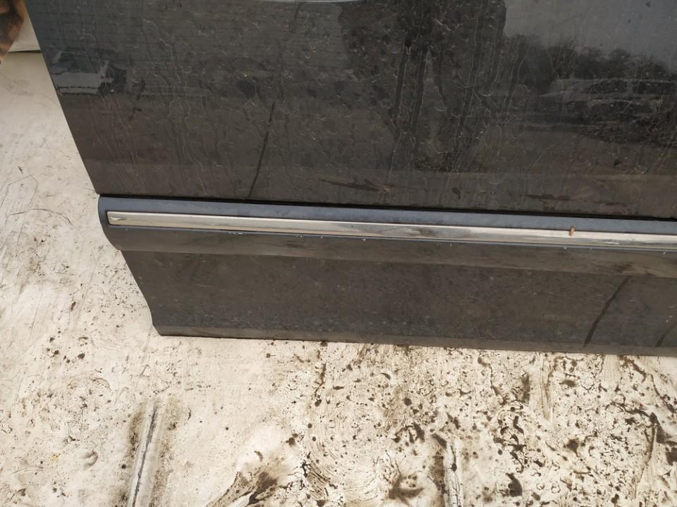 Duru moldingas isorinis P.D. Kia Carens 2005    2.0 used