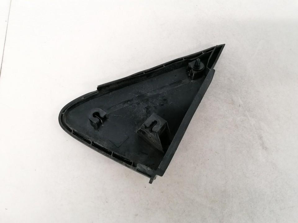 Right front Fender (Arch)  Molding Mazda MPV 2003    2.0 lc6269155