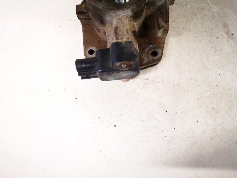 Droseline sklende Ford Focus 2001    2.0 f6cf9b989