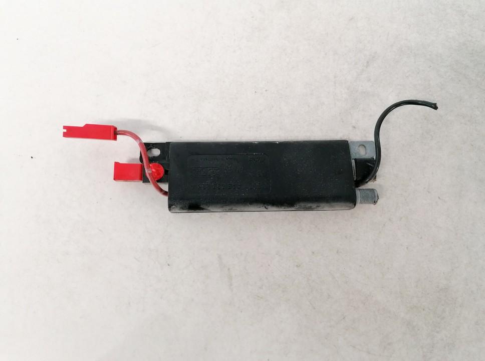 Kiti kompiuteriai Audi 100 1991    2.0 1h1611307a