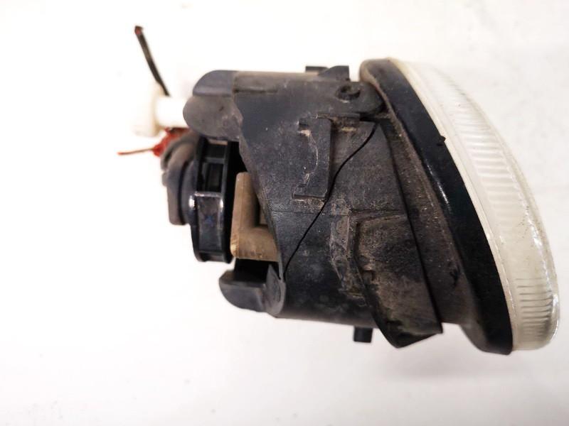 Ruko zibintas P.K. Nissan Almera Tino 2002    2.2 96434900