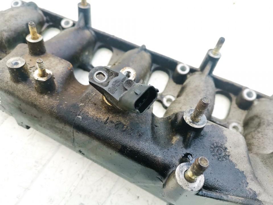 Air Pressure MAP Sensor Manifold Boost Alfa-Romeo 156 1999    2.4 0281002215