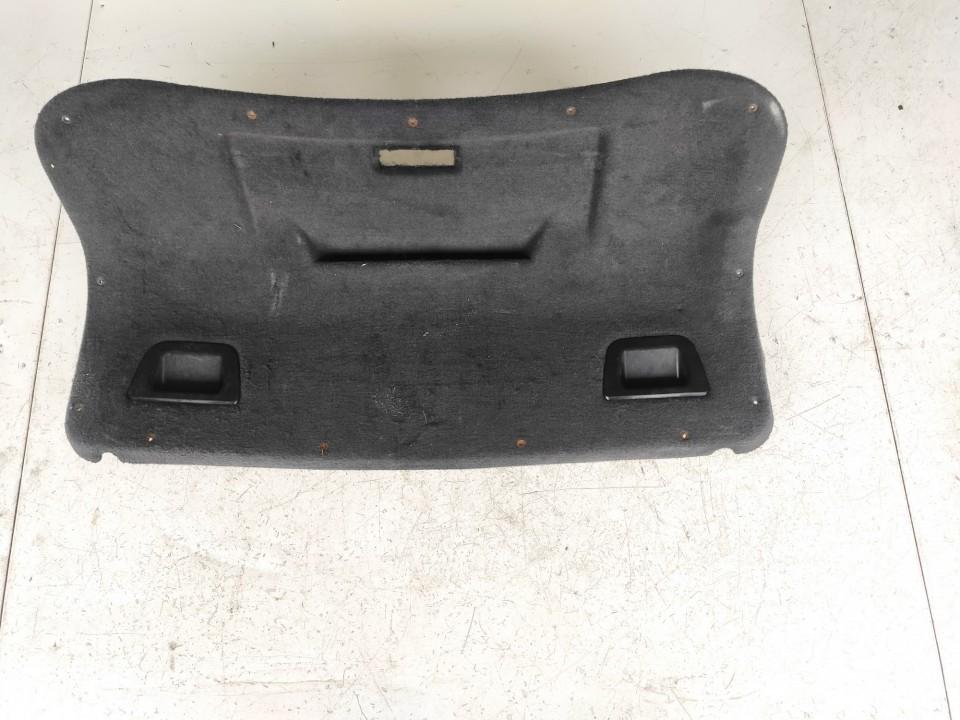 Bagazines vidine apdaila Volkswagen Passat 1997    1.9 3b5867605f