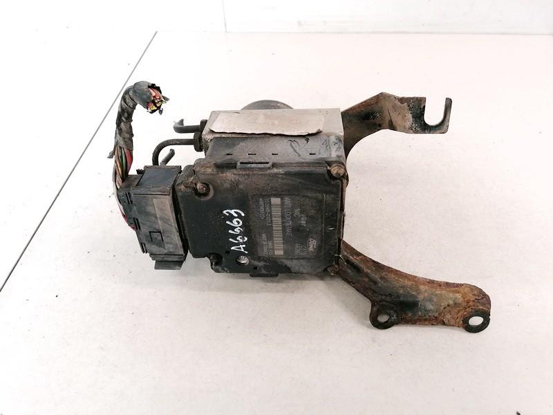 ABS Unit (ABS Brake Pump) Ford Focus 1999    1.8 10094801053