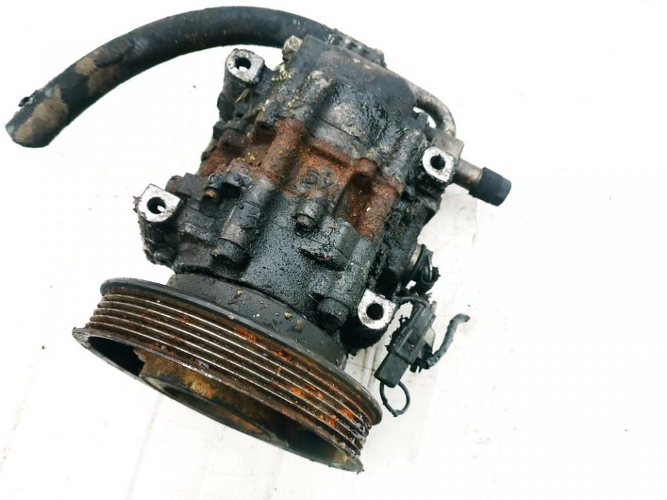 Kondicionieriaus siurblys Alfa-Romeo 156 1999    2.4 4425002170