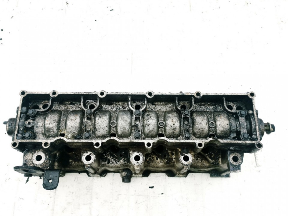 Variklio galvute Land-Rover Freelander 1999    2.0 LDF105520