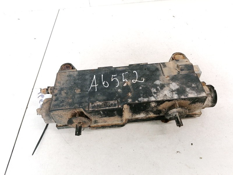 Parking Brake Computer - Module Ford C-MAX 2005    1.6 3M512598EA