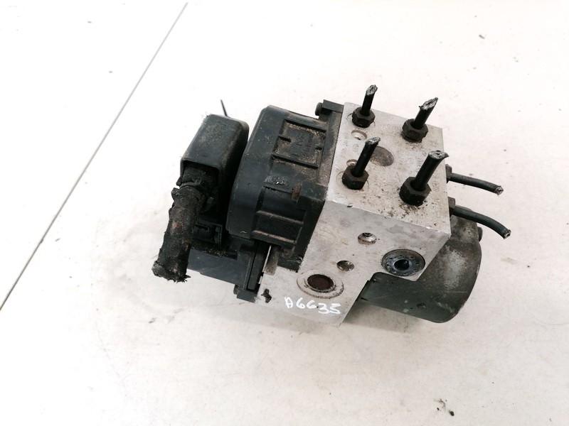 ABS Unit (ABS Brake Pump) Audi A4 1997    1.9 8E0614111AB