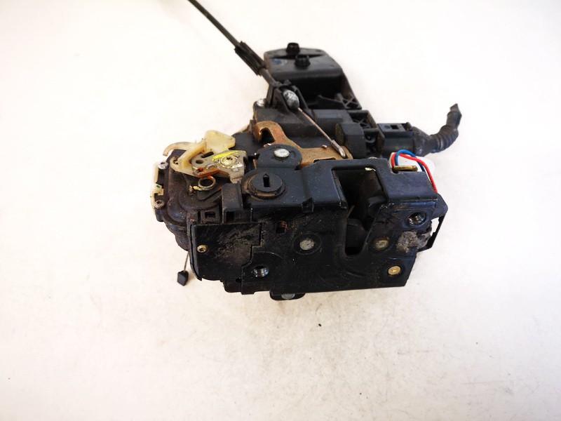 Duru spyna G.K. Volkswagen Passat 1999    1.8 3b0837867