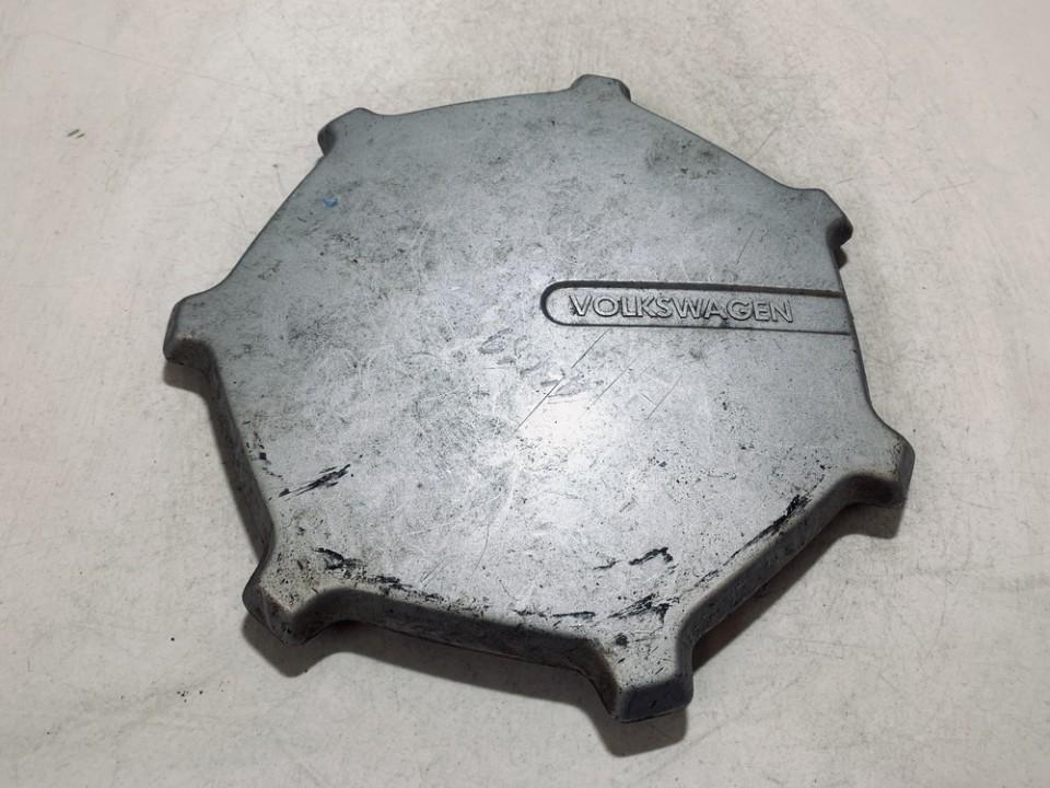 Center Cap (Cao assy-wheel hub) Volkswagen Passat 1991    1.6 357601149