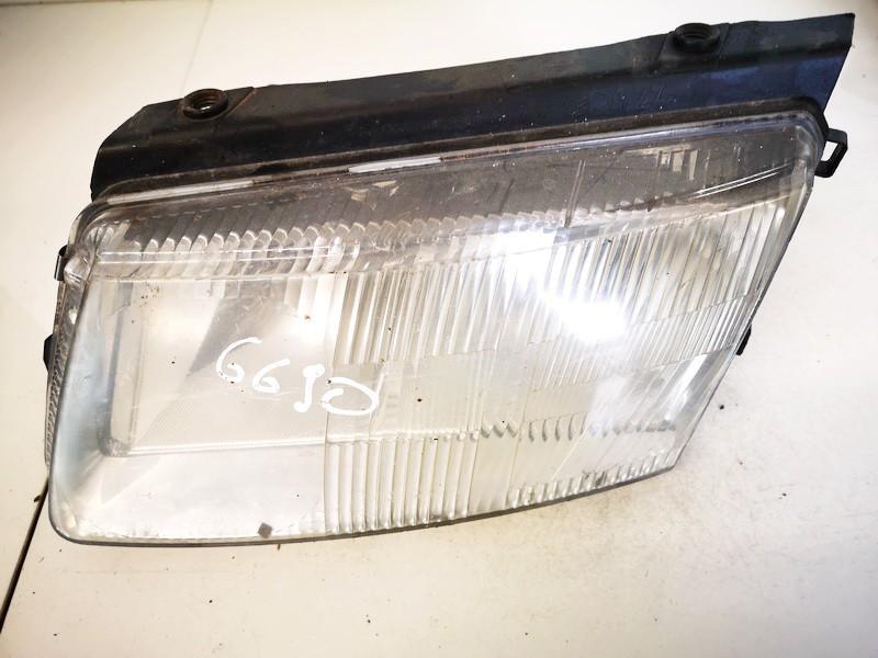 Zibintas P.K. Volkswagen Passat 1999    1.8 14742500