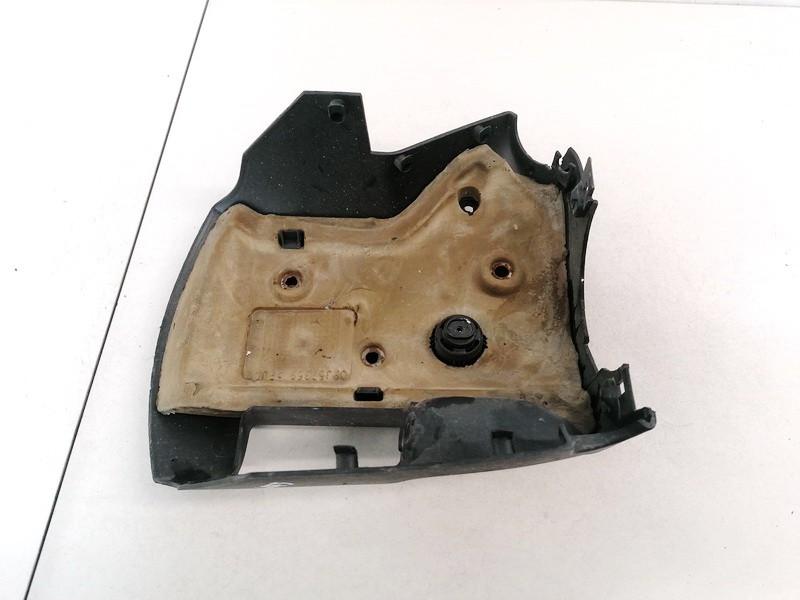 Vairolazdes apatine apdaila Opel Meriva 2011    1.7 USED