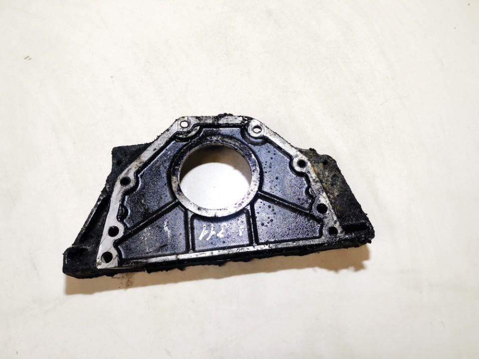 Variklio priekinis dangtelis (salnikas) Citroen XM 1993    2.1 9601410080