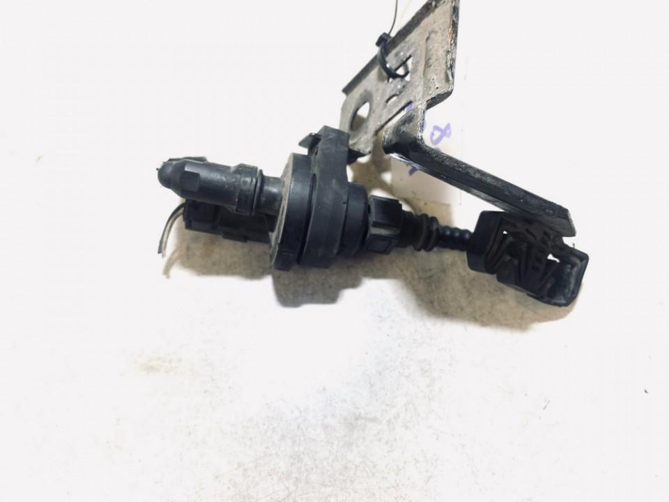 Selenoidas (Elektromagnetinis selenoidas) Renault Laguna 2001    1.8 8200024427