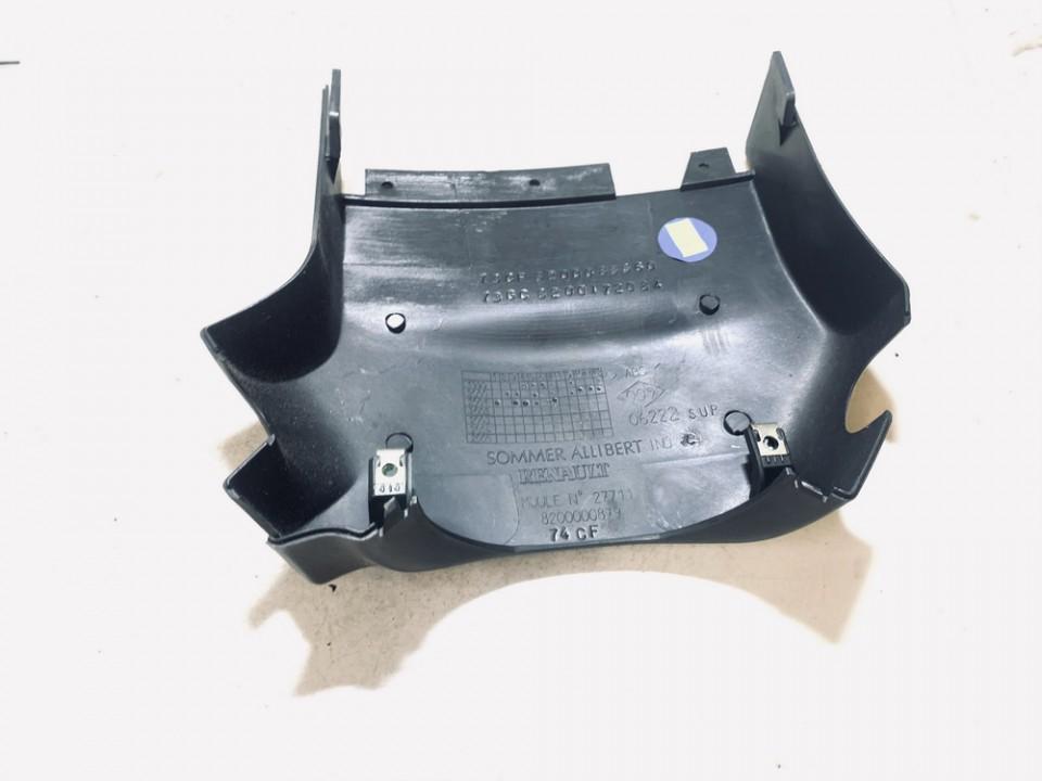 Vairolazdes apdaila Renault Laguna 2001    1.8 8200088560