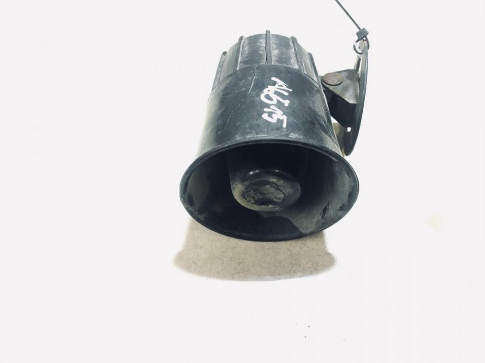 Alarm Siren Module (Alarm System-Horn ) Skoda Fabia 2000    1.9 used