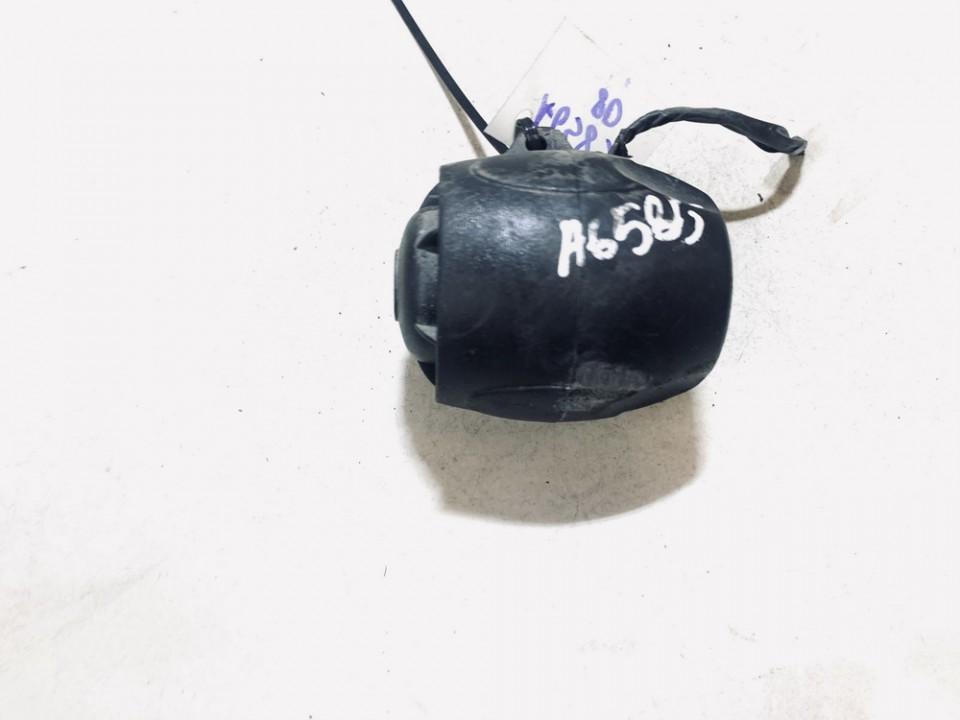 Alarm Siren Module (Alarm System-Horn ) Volkswagen Sharan 1997    1.9 used