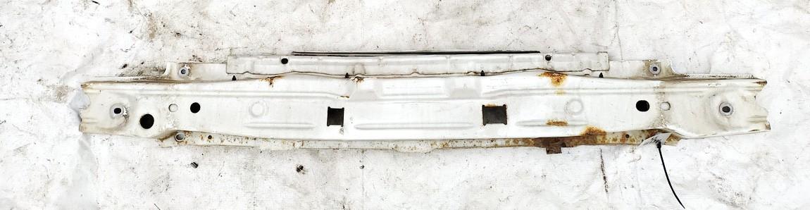 Bamperio balkis (sutvirtinimas) P. Opel Zafira 2000    2.0 used