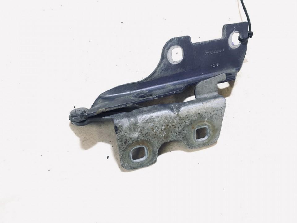 Kapoto vyris P.K. Renault Clio 2000    1.9 7700842680