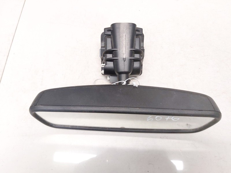 Land-Rover  Discovery Sport Interior Rear View Mirrors