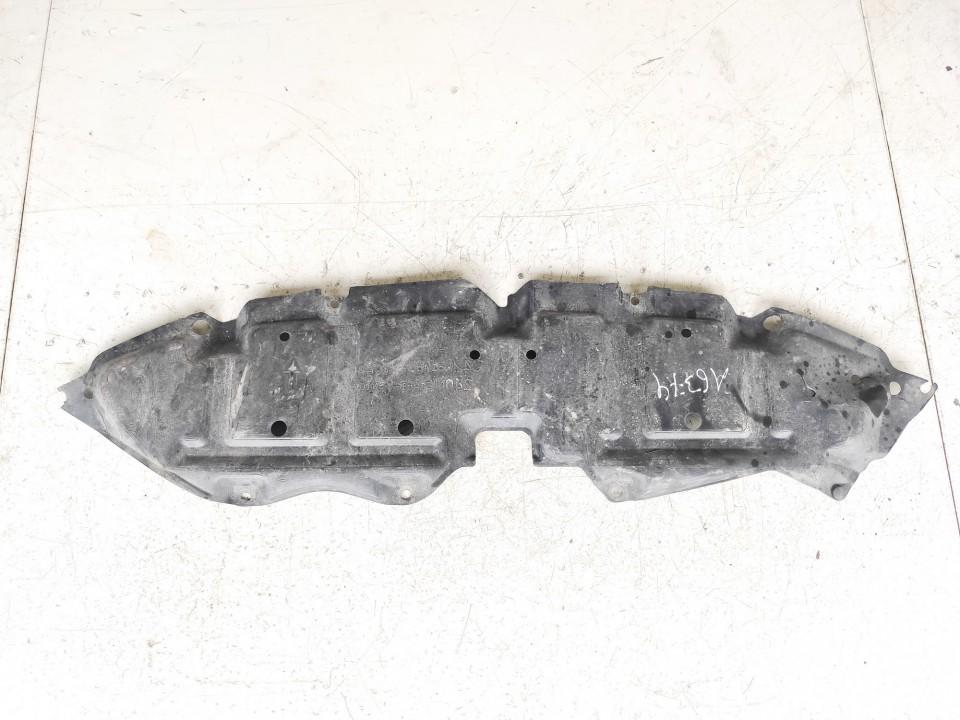 Variklio apsauga (padonas) Toyota Corolla Verso 2004    2.0 5145112020
