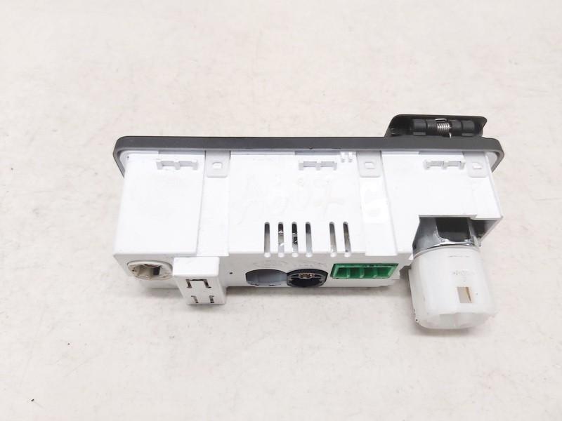 fk7219c166bd fk72-19c166-bd USB-AUX-Ipod cable (jack) Land-Rover Discovery Sport 2017 2.0L 45EUR EIS01204458