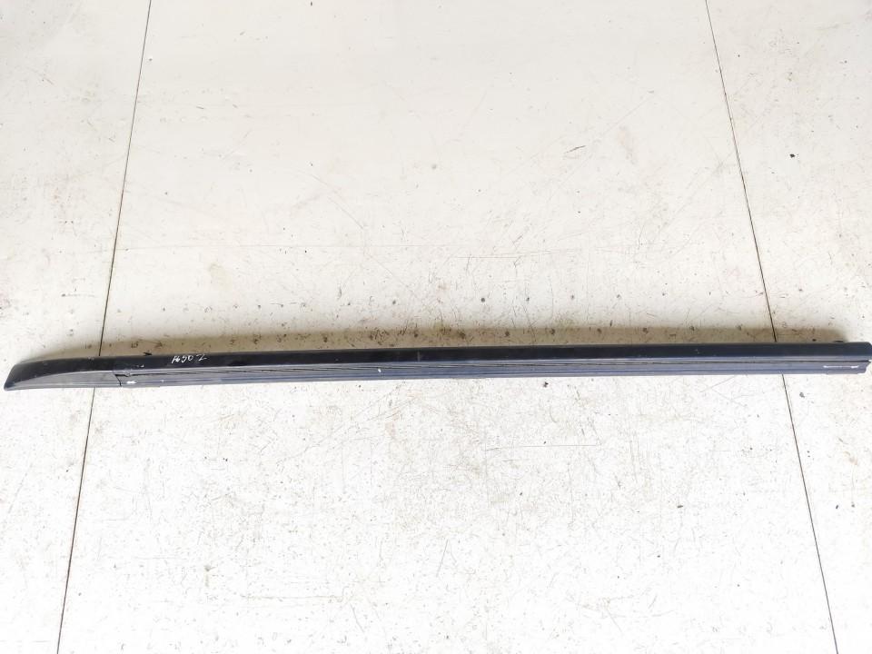 Stogo ragas desinys Daihatsu Terios 1999    1.3 used