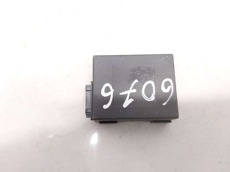 fw9314f012bf fw93-14f012-bf, a2c8485530501 Other computers Land-Rover Discovery Sport 2017 2.0L 27EUR EIS01204482