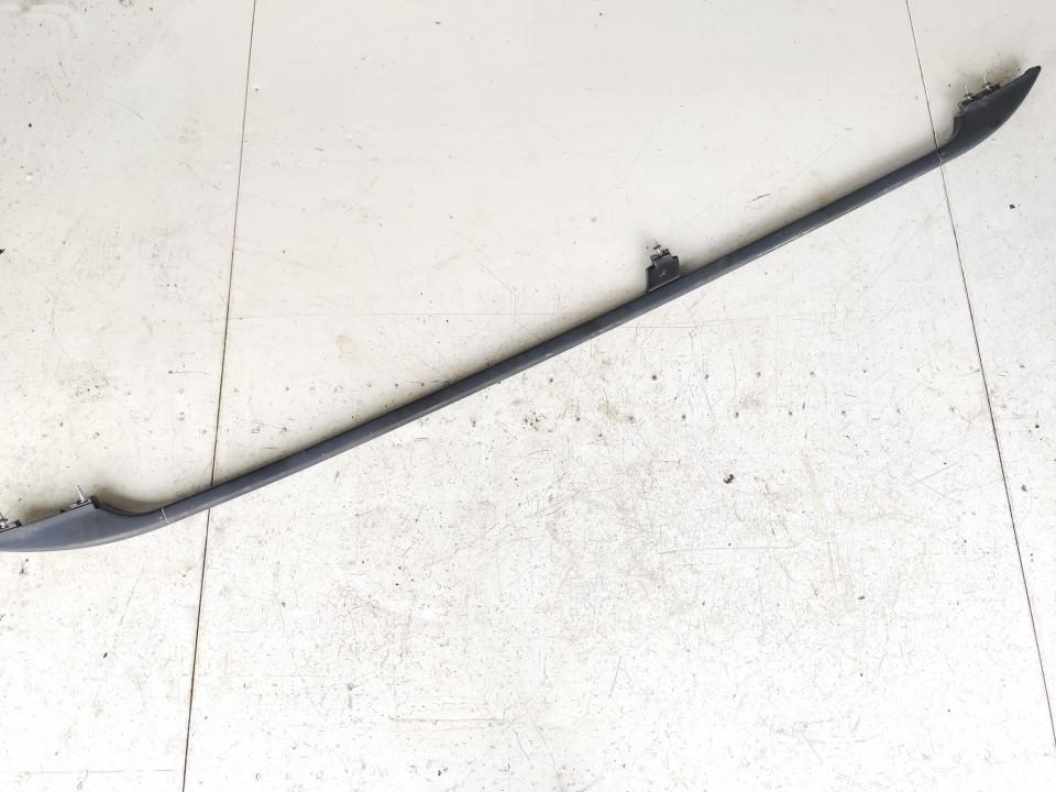 Stogo ragas kairys Opel Astra 1999    2.0 09132575