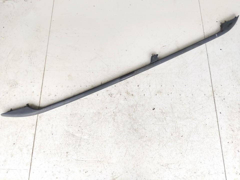 Stogo ragas desinys Opel Astra 1999    2.0 09132576