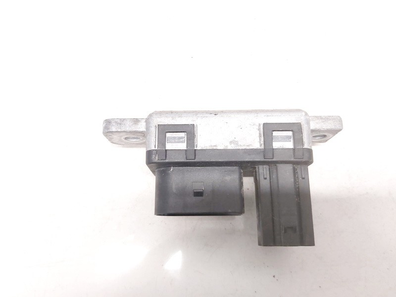 Glow plug relay Land-Rover Discovery Sport 2017    2.0 0281003129