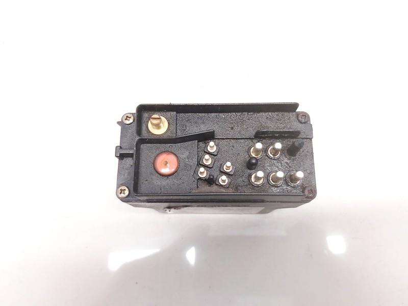 Glow plug relay SsangYong Rexton 2006    2.7 8470008000