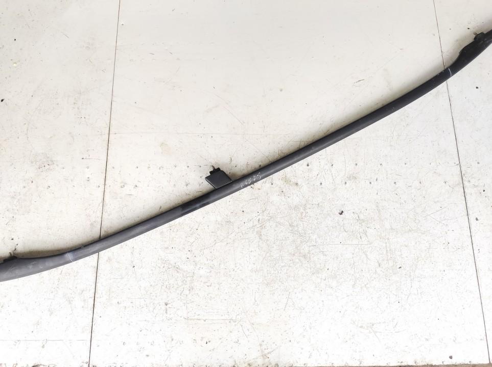 Stogo ragas desinys Volkswagen Sharan 1997    1.9 7m0860025