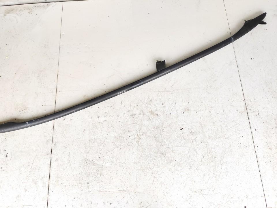 Stogo ragas kairys Volkswagen Sharan 1997    1.9 7m0860026
