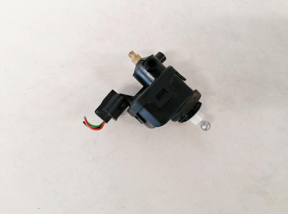 Headlighth Levell Range Adjustment Motor Kia Ceed 2009    1.6 007878