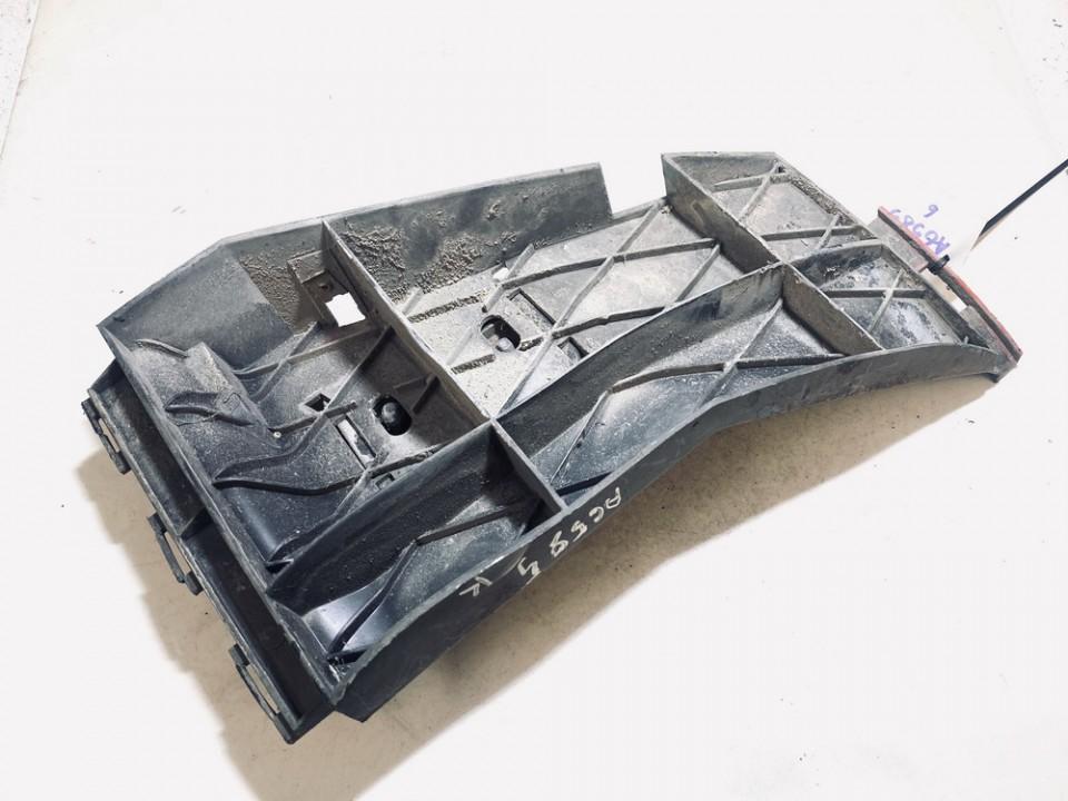 Bamperio laikiklis P.K. Volkswagen Sharan 1997    1.9 7M0807177C