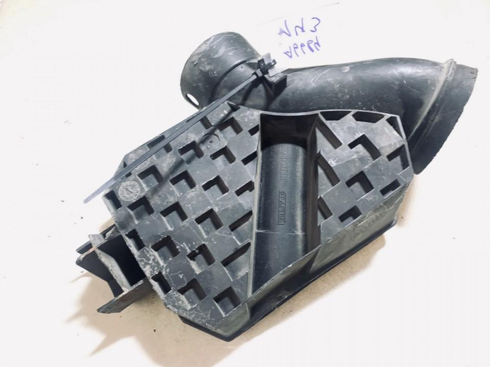 Isiurbimo rezonatorius Renault Laguna 2001    1.8 8200057081
