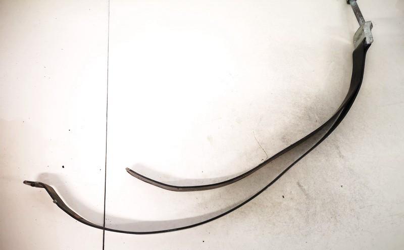 Kuro bako tvirtinimo (kuro bako juosta) Mitsubishi Eclipse 1996    2.0 used