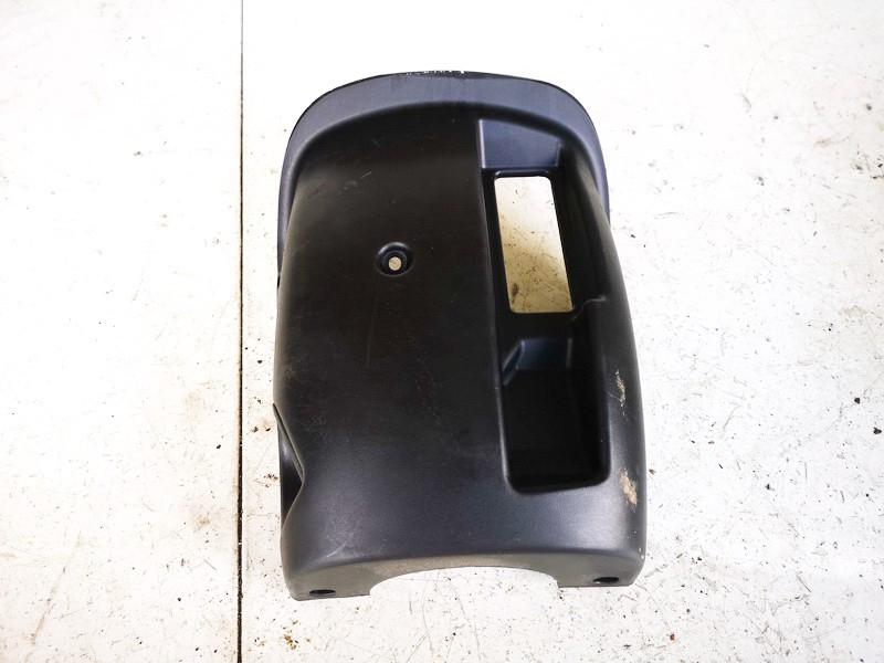 Vairolazdes apatine apdaila Kia Ceed 2009    1.6 used