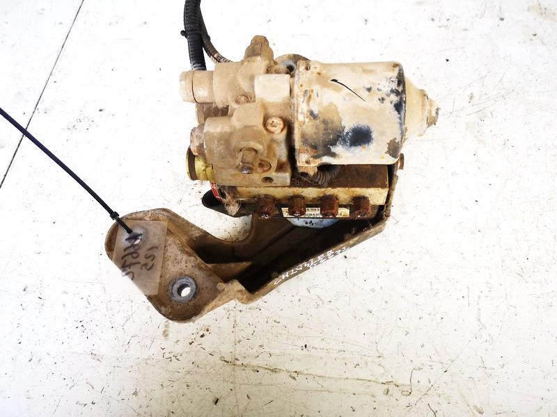 ABS Unit (ABS Brake Pump) Chrysler Voyager 1998    2.5 04683332
