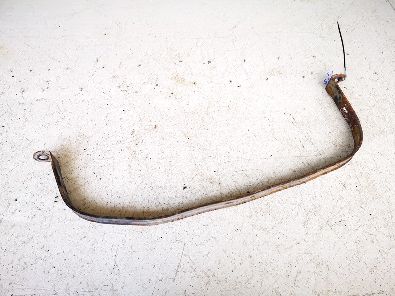 Kuro bako tvirtinimo (kuro bako juosta) Volkswagen Sharan 1997    1.9 used