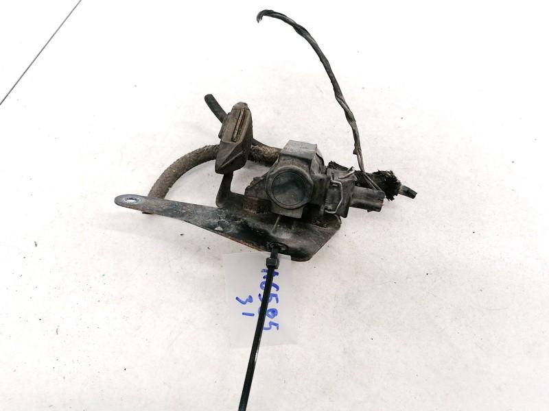 Selenoidas (Elektromagnetinis selenoidas) Volkswagen Sharan 1997    1.9 1H0906627
