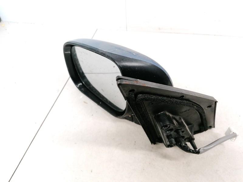 Duru veidrodelis P.K. Toyota RAV-4 2007    2.2 E1022329