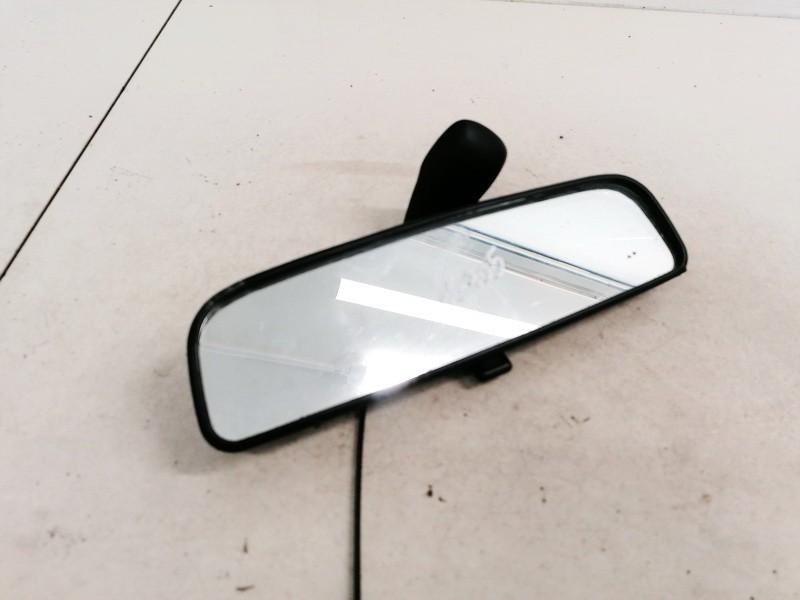 Galinio vaizdo veidrodis (Salono veidrodelis) Hyundai Getz 2005    1.3 E11025400